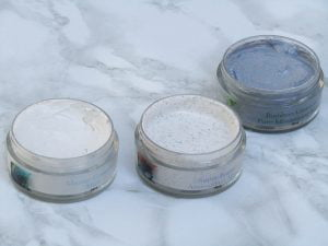REBLOG: BEAUTY BLISS WITH MIMI REVIEWS THE MI BEAUTY MASK RANGE